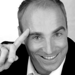 Harri Paquin - REALIZE Live-Marketing - München