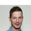 Markus Gerber - Bern
