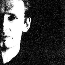 Herbert Gösselbauer