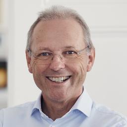 Dr. Karl Derfler - ADEQAT Investment Services - Wien