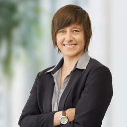Jasmin Klostermeier