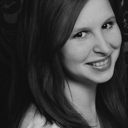 Elisabeth Bolmant's profile picture