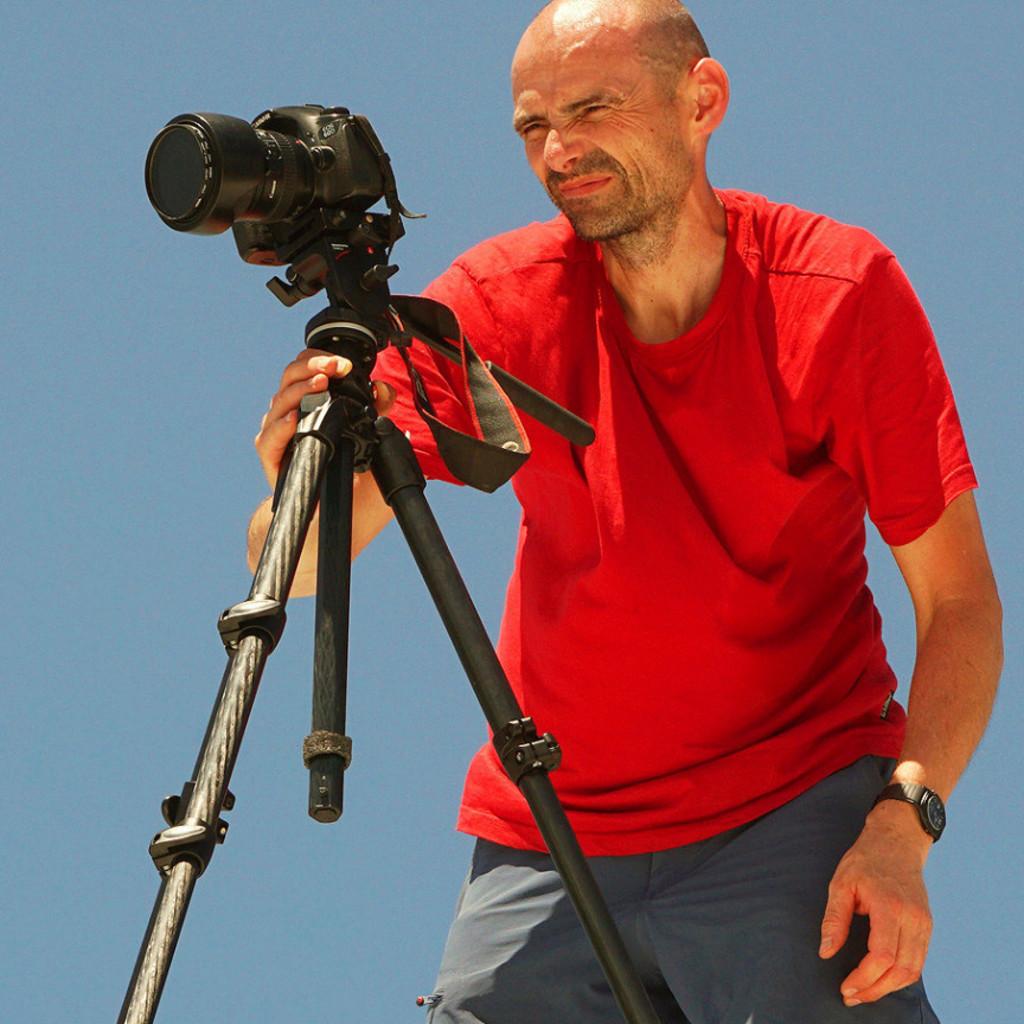 Ralf Schlegel