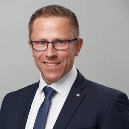 Sylvio Borck's profile picture