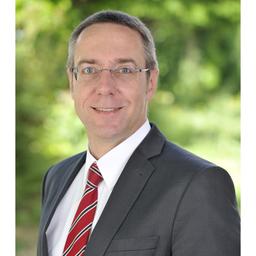 Martin Heimrich's profile picture