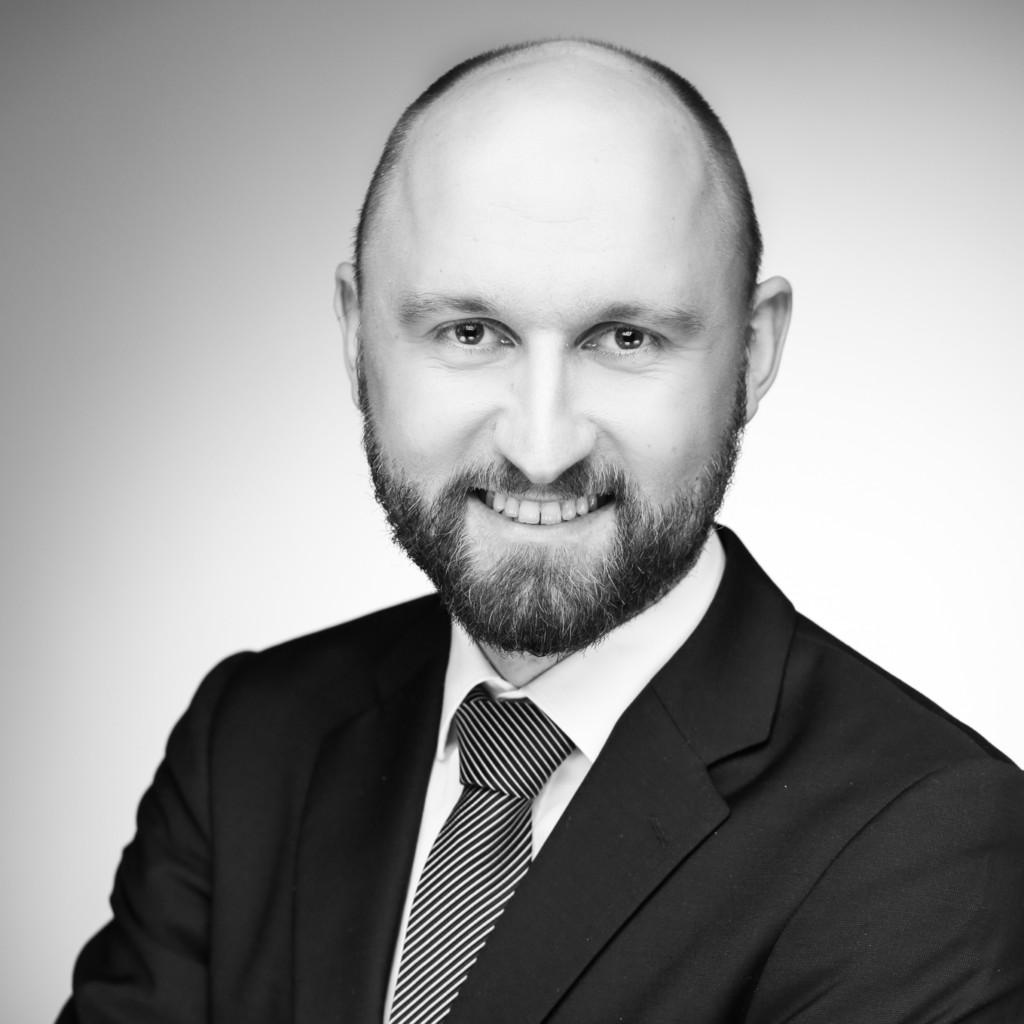 Max hufnagel akademischer mitarbeiter institut f r for Ingenieur kraftwerkstechnik