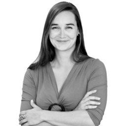 Christiane Prechtl