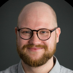 Fabian Appelius's profile picture