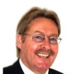 Gerd Harden - HMC Harden Management Consulting e.K. - Wiesbaden