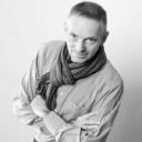 Dietmar Weiss - Heiligenkreuz a.W.