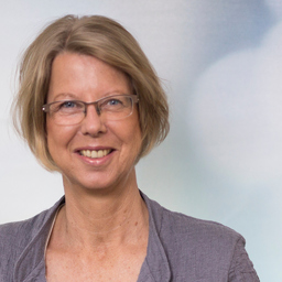 Tanja Bodschwinna's profile picture