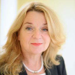 Annette Bubel