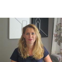 Ingeborg Hoogveld - AECOM - Leuven