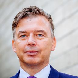 Michael Jennen