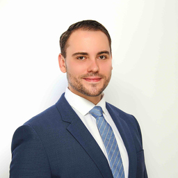Dr. Marcel Beck