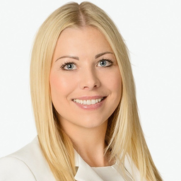 Lisa Edlinger - REWE International AG - Wiener Neudorf