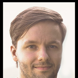 Martin Beyer's profile picture