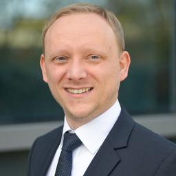Thomas Huber - CIDEON Software & Services GmbH & Co. KG (Unternehmen der Friedhelm Loh Gruppe - Delmenhorst