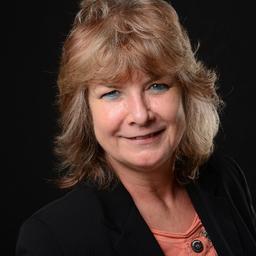 Viola Martina Kiel's profile picture