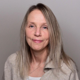 Vanessa Gertz's profile picture