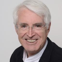 Stephan Keßler - CIIM Stephan Kessler  Consulting. Implementation. Interim Management. - Metropolregion Nürnberg