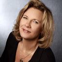 Christina Lechner - Burgdorf