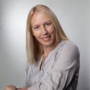 Petra Schmidt - Bad Rappenau