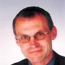 Matthias Ullrich - Adelheidsdorf