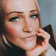 Julia Hasenbach