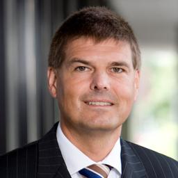 Stefan Tausche - evosoft GmbH - Erlangen