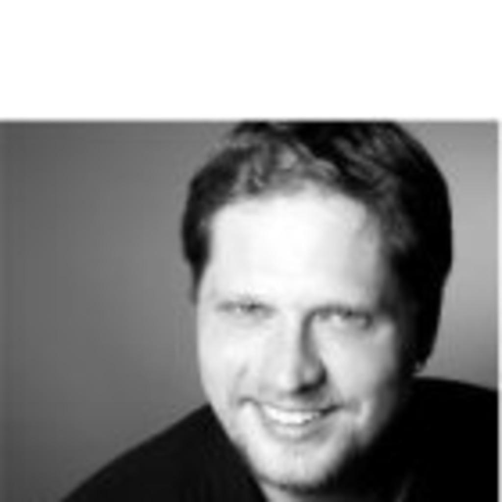 <b>Andreas Gajewski</b> - Sounddesigner, Tontechniker, Komponist - Muvo   XING - christof-stolberg-foto.1024x1024