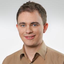Daniel Gruber - VARIO-BAU Fertighaus GesmbH - Wiener Neustadt