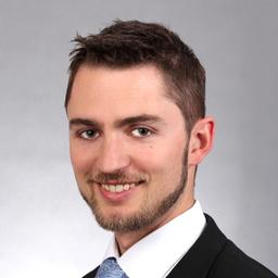 Andreas V. Meier - BSH Hausgeräte GmbH - München