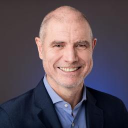 Dieter Puganigg - DigitEcon e.U. - Wien