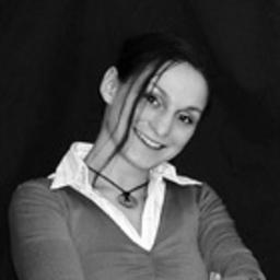 Cornelia Kaukel