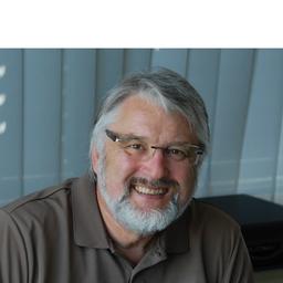 Werner L. Schmid's profile picture