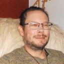 Daniel Körner - Ockholm