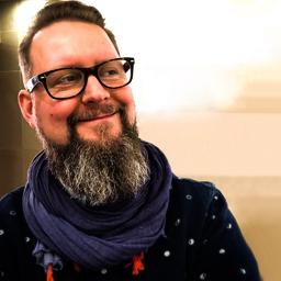 Thorsten Böhling