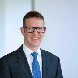 Bernhard Muhler - Bernhard Muhler - stark im change/ BludauPartners Executive Consultants - Frankfurt