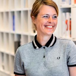 Linda Köper's profile picture