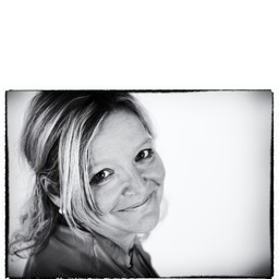 Susanne Ikemann - HiTec Consult GmbH - Wettenberg