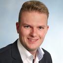 Nico Schmitt - Hosenfeld
