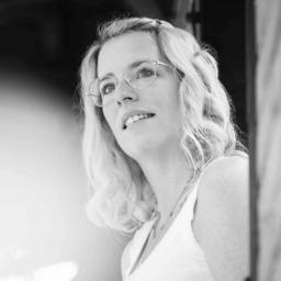 Nadine Gruchmann's profile picture