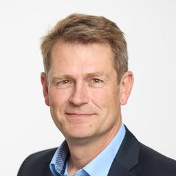 Frank Seifert - AVI Gesellschaft für Automatisierung in Verwaltung und Industrie mbH - Hoyerswerda