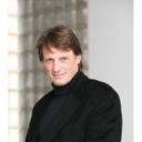 Christoph Steger - Jois