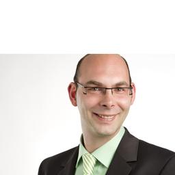 Norman Holzmann - Gebäudenergieberater Holzmann - Springe