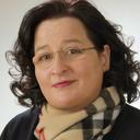Nicole Bickel-Schlüter - Naumburg