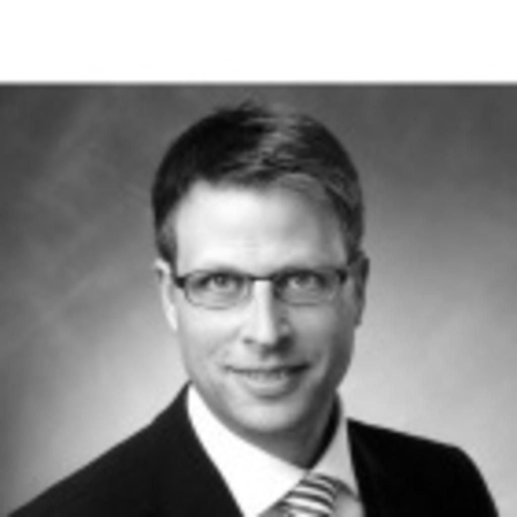 Thomas Merkt Head Of Digital Prototype Management
