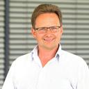 Martin Petsch - Graz
