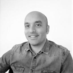 Muhlis Akdag's profile picture